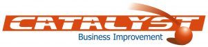 Catalyst Business Improvement